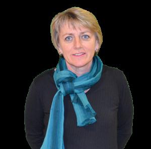Regina Schauer